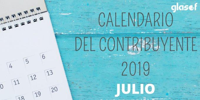 Aeat Calendario Del Contribuyente 2019.Descubre Aqui La Actualidad Y Noticias Sobre Renta